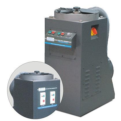 Мощный дисковый шлифовальный станок Bainline - VSG